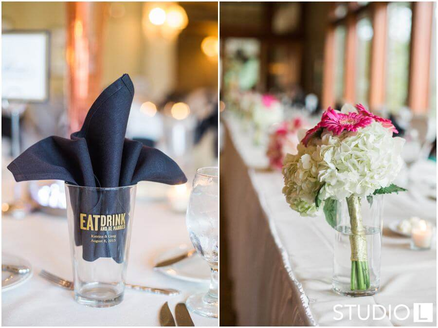 Wausau-Country-Club-Wedding-Studio-L-Photography_0052