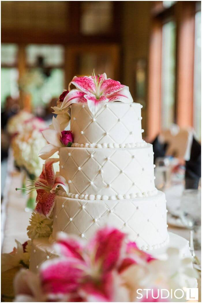 Wausau-Country-Club-Wedding-Studio-L-Photography_0054