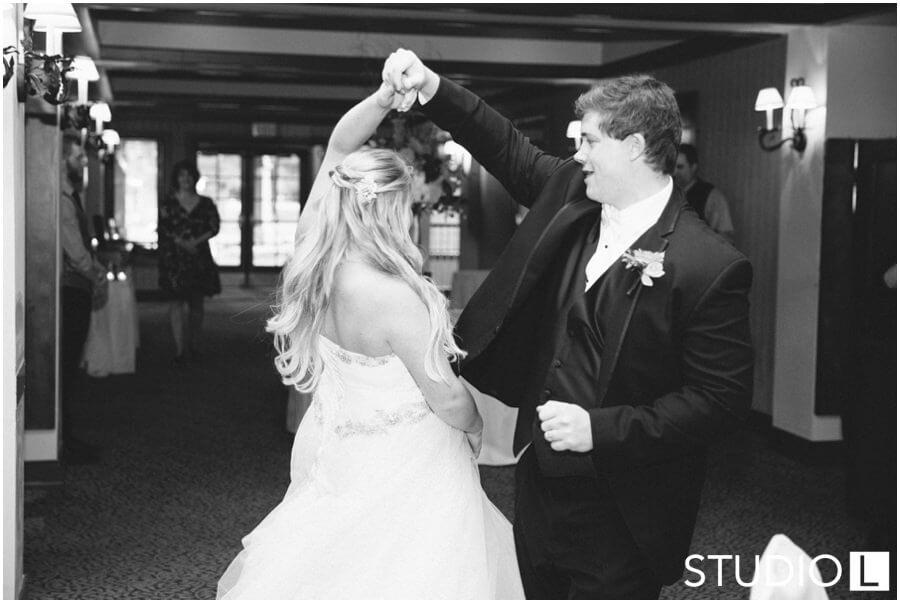 Wausau-Country-Club-Wedding-Studio-L-Photography_0056