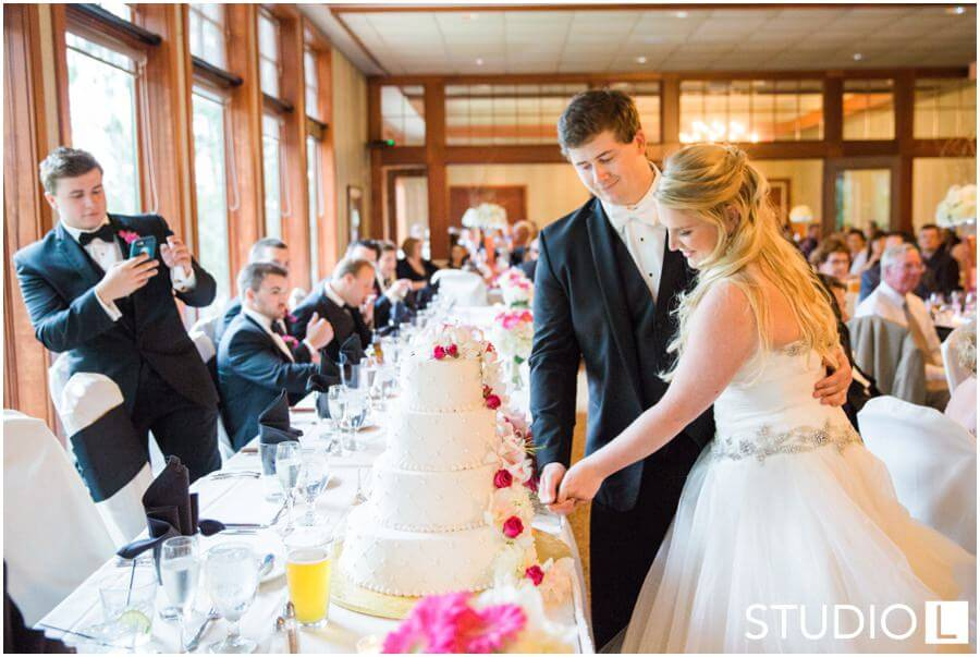Wausau-Country-Club-Wedding-Studio-L-Photography_0057