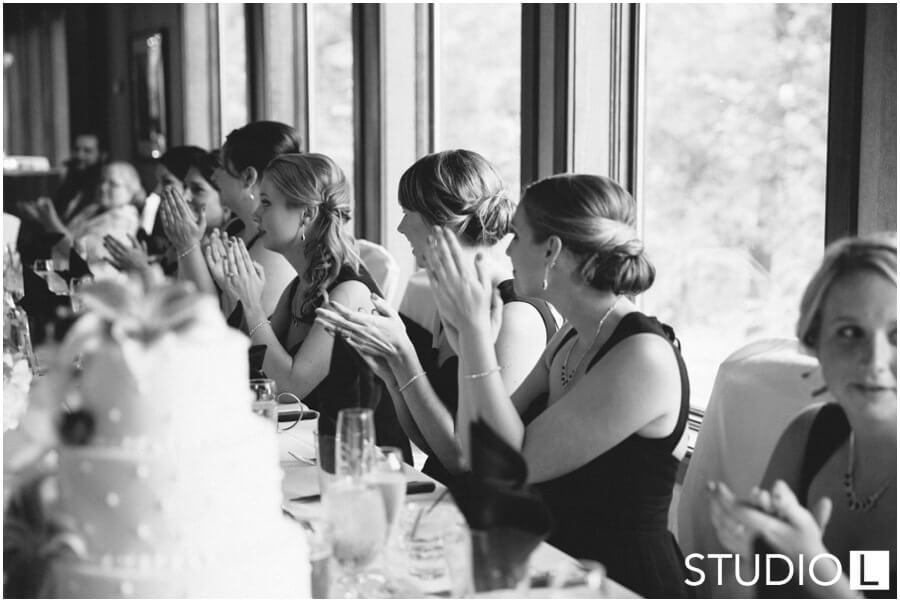 Wausau-Country-Club-Wedding-Studio-L-Photography_0059