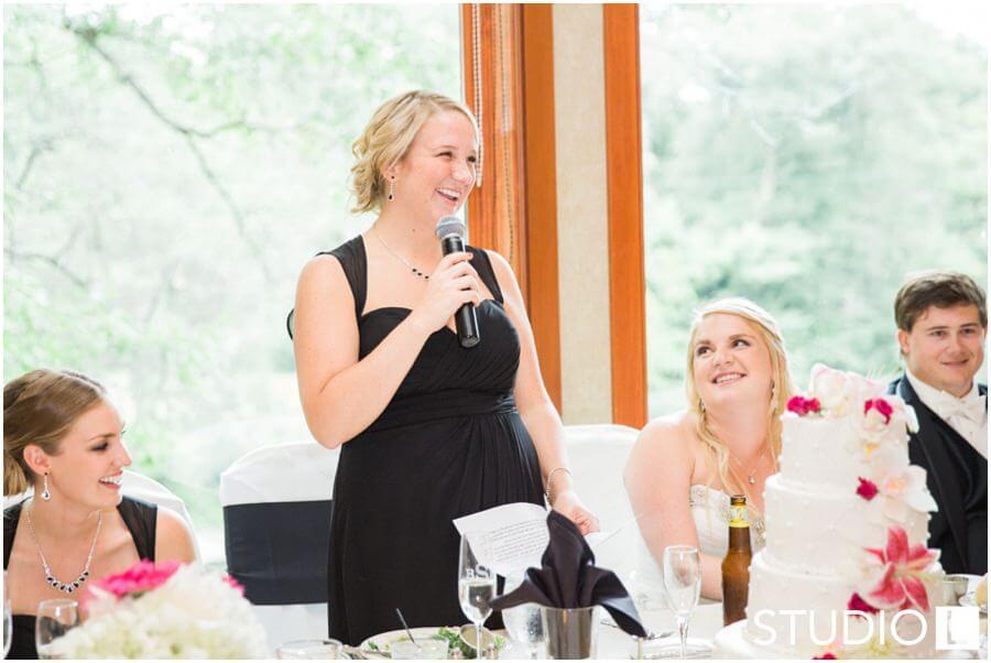 Wausau-Country-Club-Wedding-Studio-L-Photography_0060