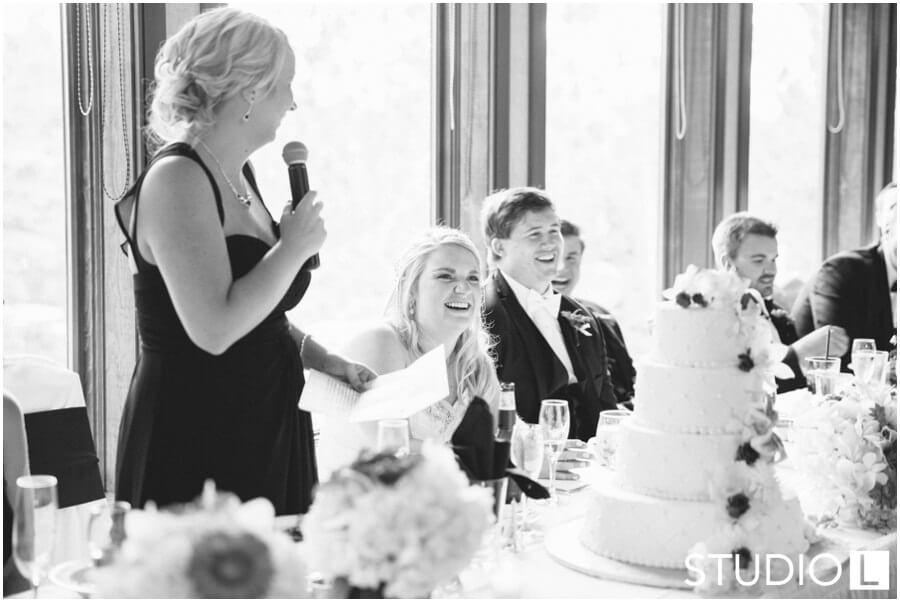 Wausau-Country-Club-Wedding-Studio-L-Photography_0061