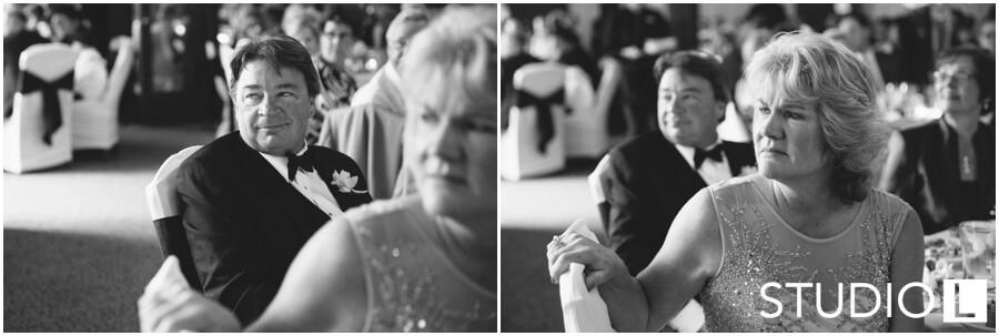 Wausau-Country-Club-Wedding-Studio-L-Photography_0062