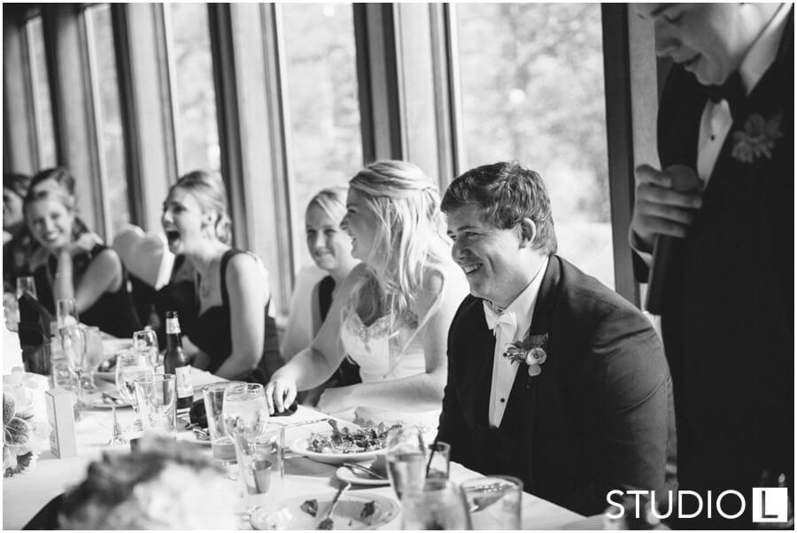 Wausau-Country-Club-Wedding-Studio-L-Photography_0063