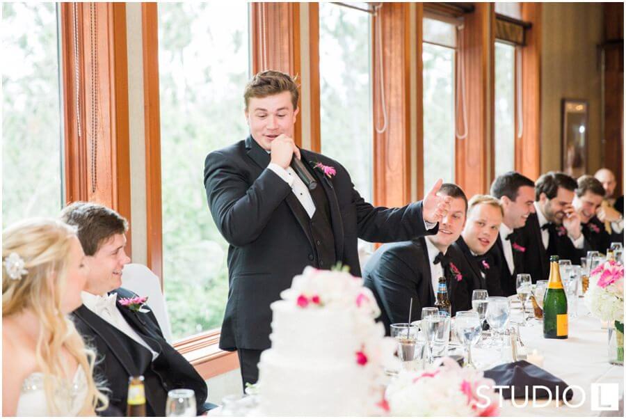 Wausau-Country-Club-Wedding-Studio-L-Photography_0064