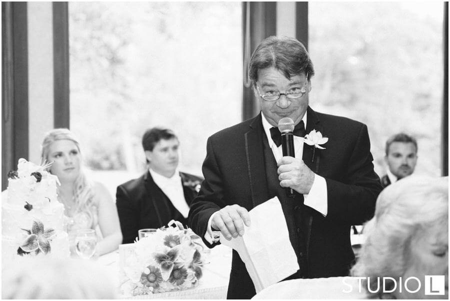 Wausau-Country-Club-Wedding-Studio-L-Photography_0065