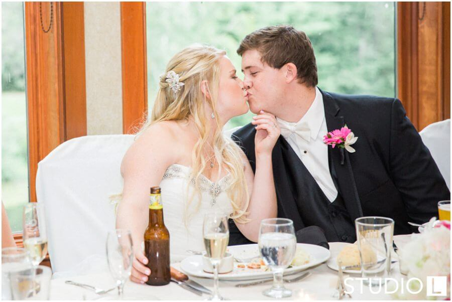 Wausau-Country-Club-Wedding-Studio-L-Photography_0066