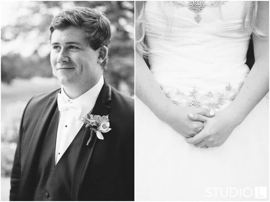 Wausau-Country-Club-Wedding-Studio-L-Photography_0067