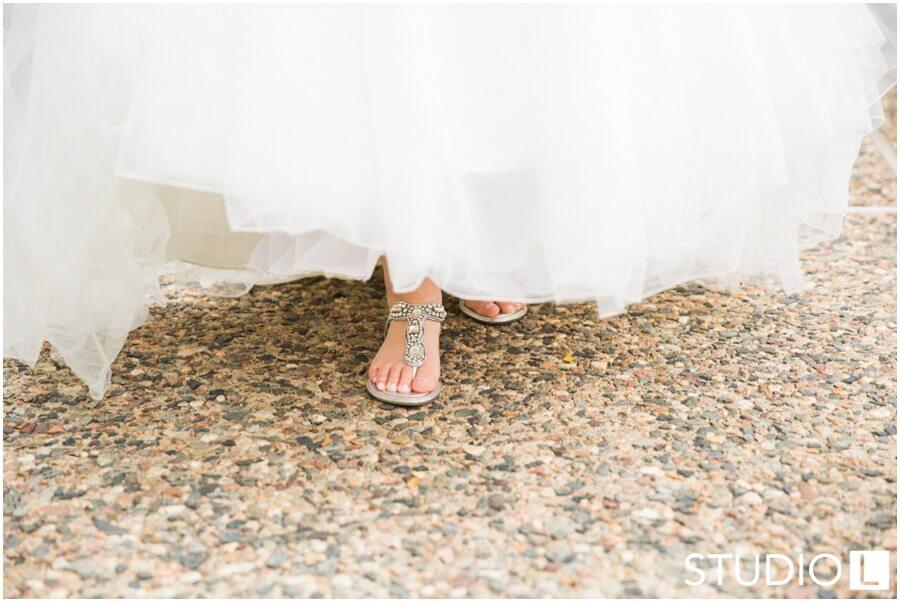Wausau-Country-Club-Wedding-Studio-L-Photography_0068