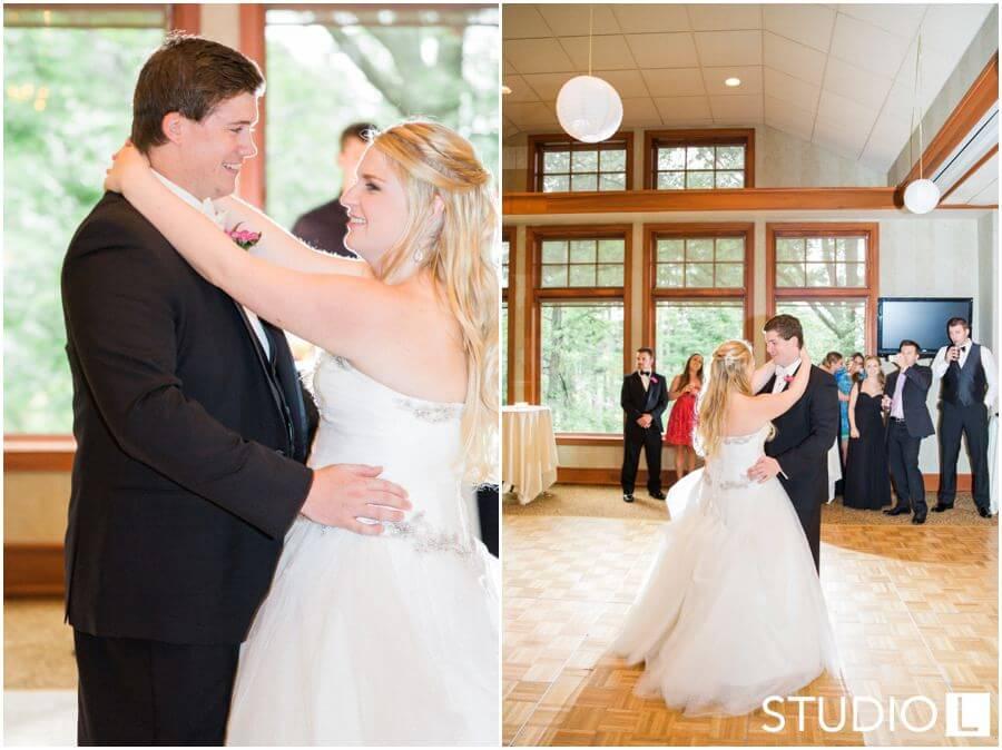 Wausau-Country-Club-Wedding-Studio-L-Photography_0069