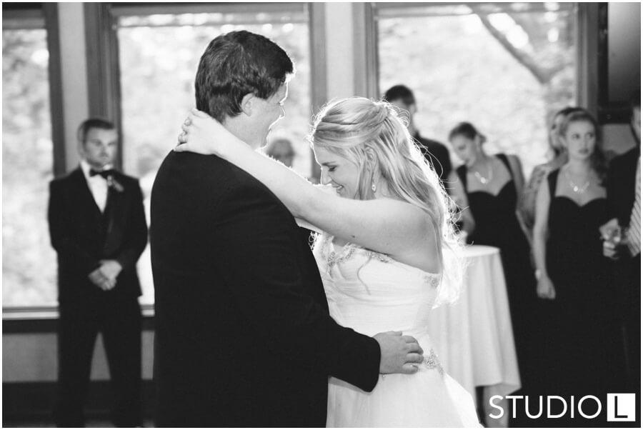 Wausau-Country-Club-Wedding-Studio-L-Photography_0070