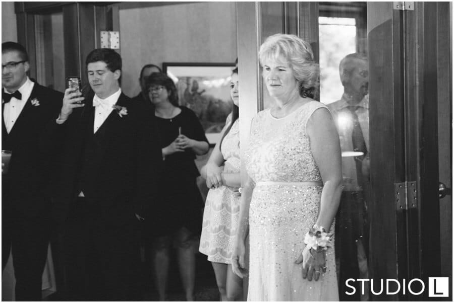 Wausau-Country-Club-Wedding-Studio-L-Photography_0072