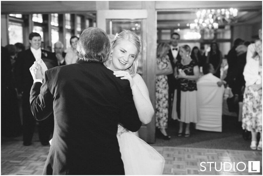 Wausau-Country-Club-Wedding-Studio-L-Photography_0073