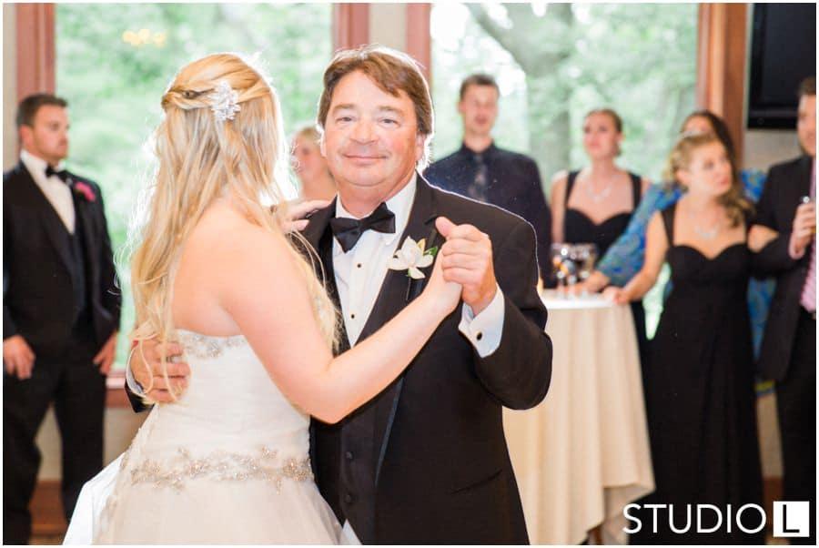 Wausau-Country-Club-Wedding-Studio-L-Photography_0074
