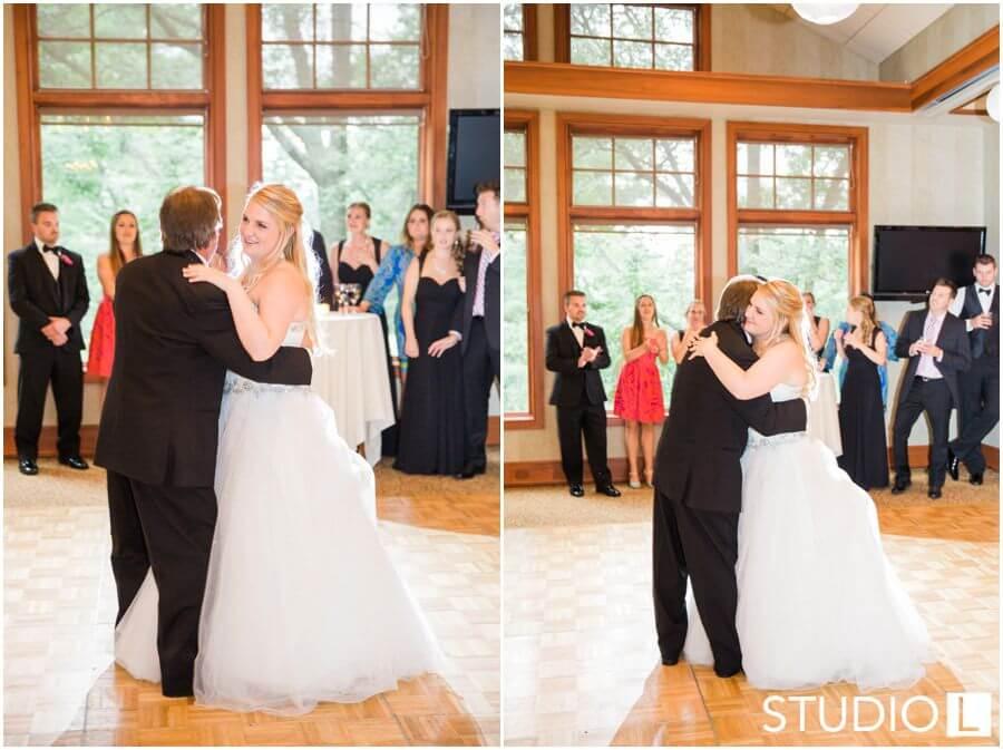 Wausau-Country-Club-Wedding-Studio-L-Photography_0075