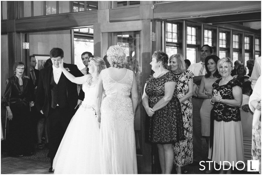 Wausau-Country-Club-Wedding-Studio-L-Photography_0080