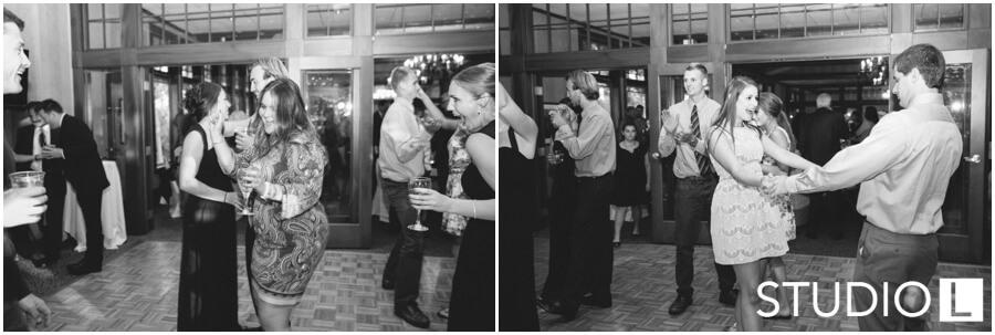 Wausau-Country-Club-Wedding-Studio-L-Photography_0085