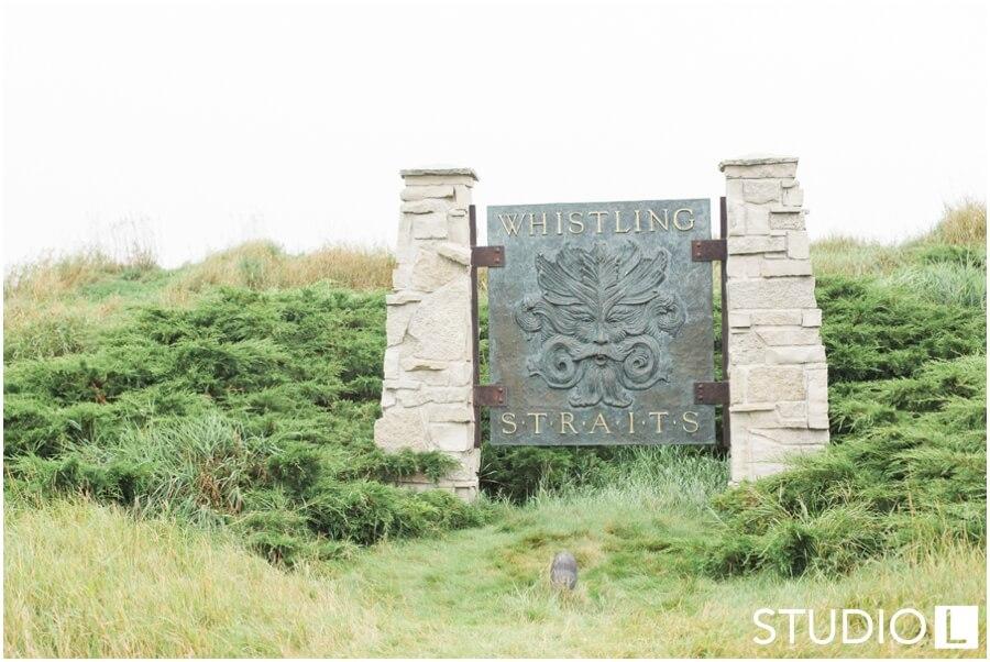 Whistling-Straits-Wedding-Studio-L-Photography_0001