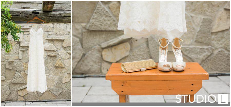 Whistling-Straits-Wedding-Studio-L-Photography_0004