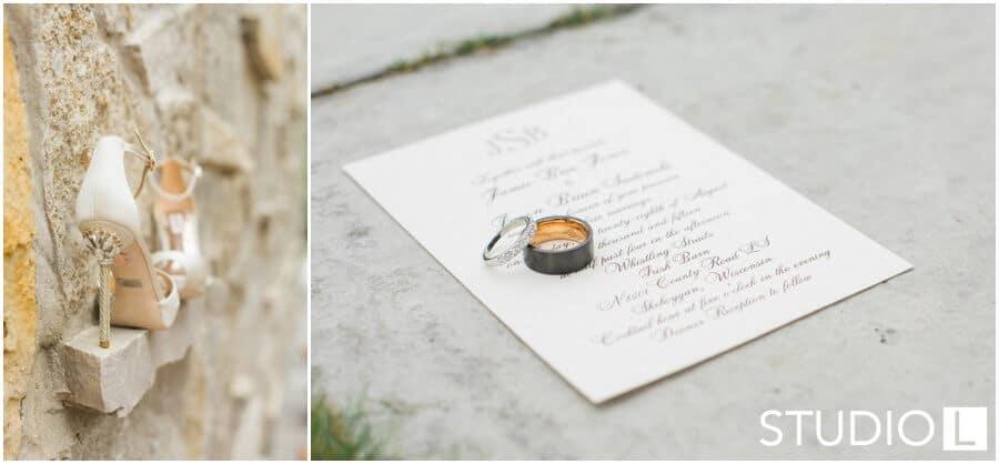 Whistling-Straits-Wedding-Studio-L-Photography_0006