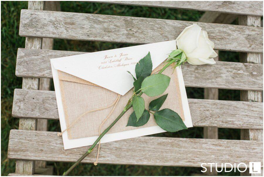 Whistling-Straits-Wedding-Studio-L-Photography_0007