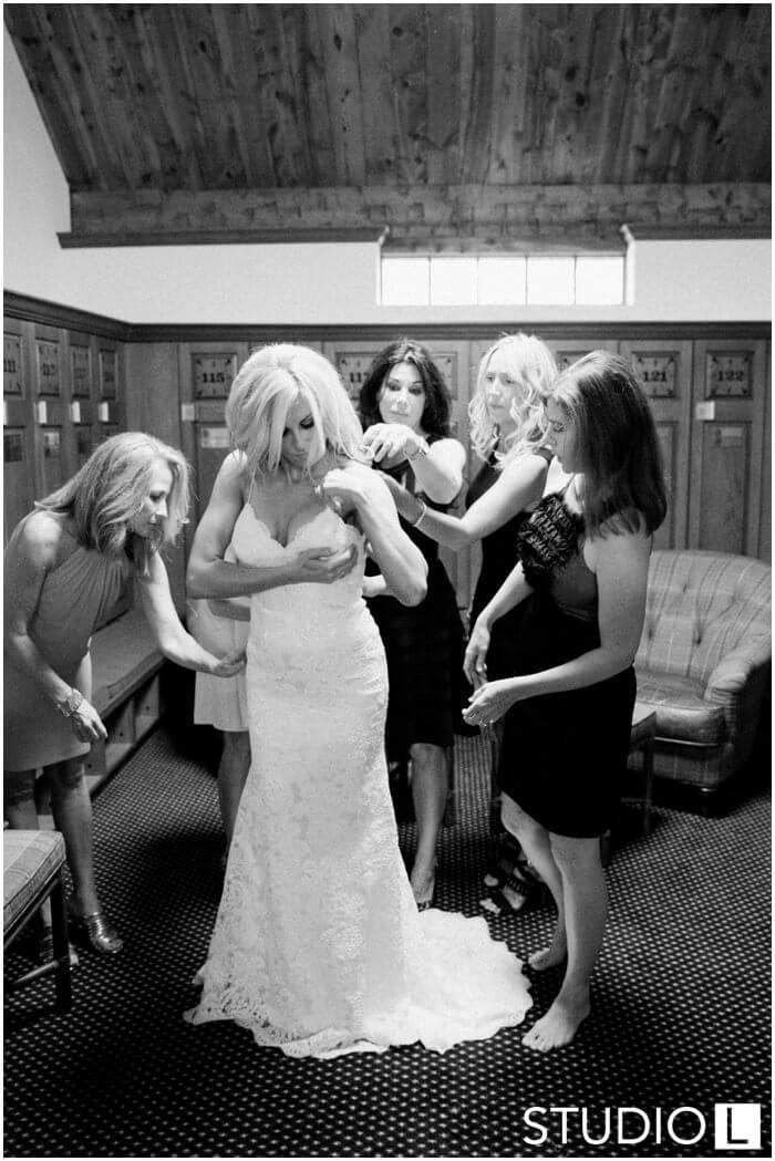Whistling-Straits-Wedding-Studio-L-Photography_0011