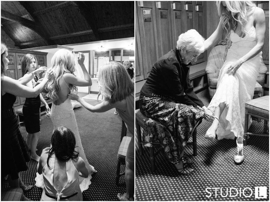 Whistling-Straits-Wedding-Studio-L-Photography_0012
