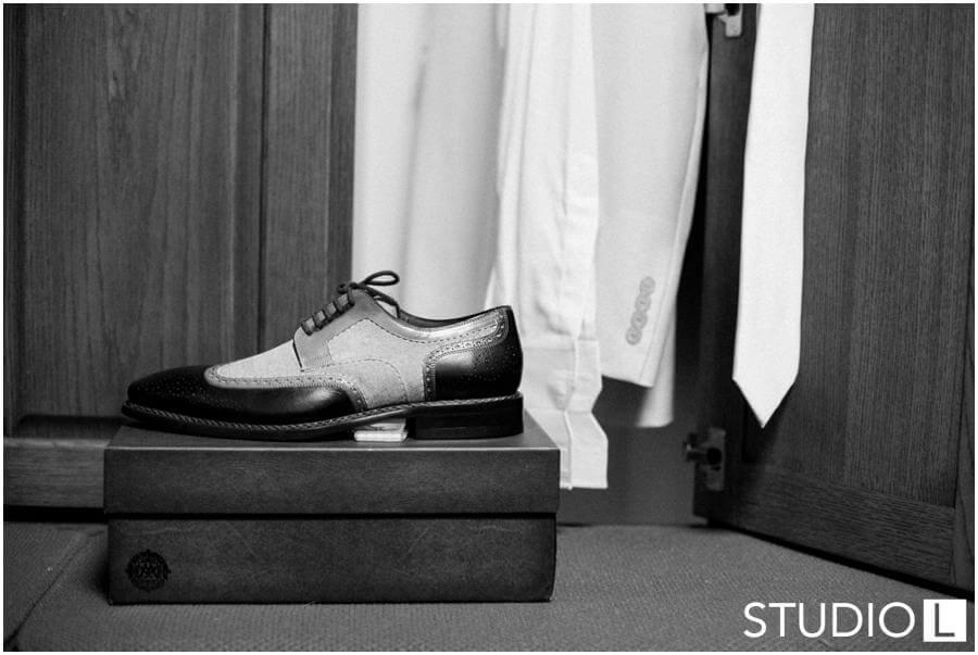 Whistling-Straits-Wedding-Studio-L-Photography_0014
