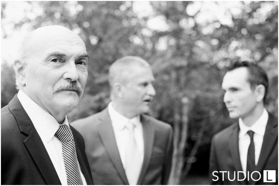 Whistling-Straits-Wedding-Studio-L-Photography_0015