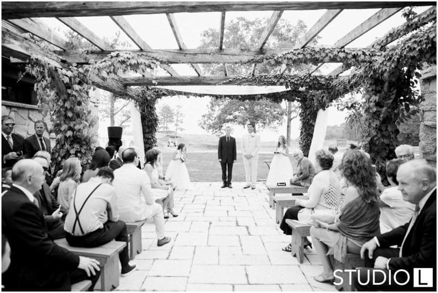 Whistling-Straits-Wedding-Studio-L-Photography_0017