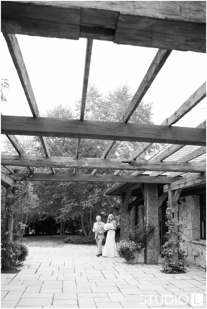 Whistling-Straits-Wedding-Studio-L-Photography_0019