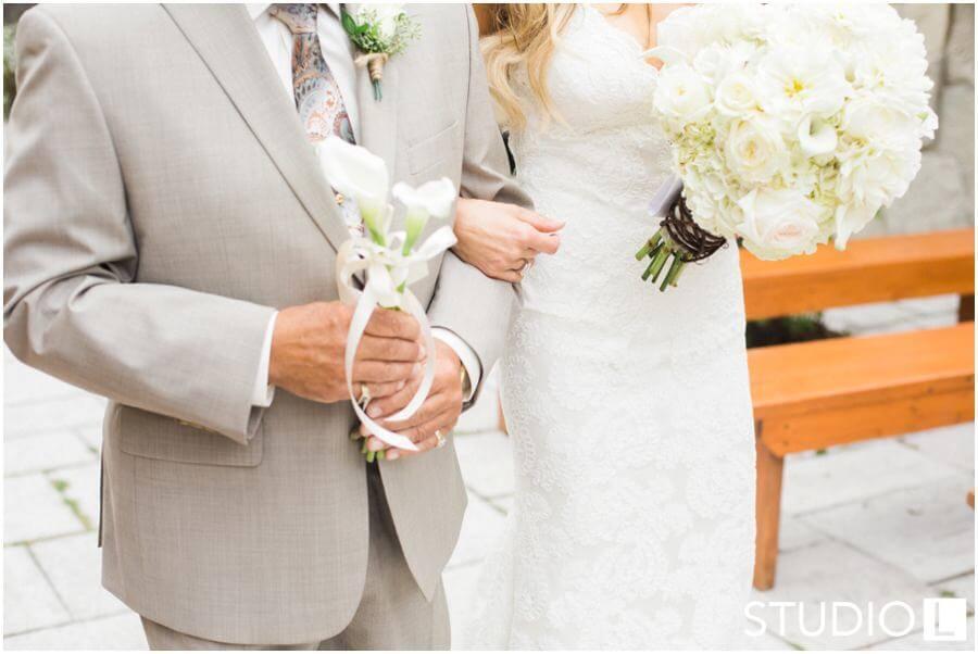 Whistling-Straits-Wedding-Studio-L-Photography_0020