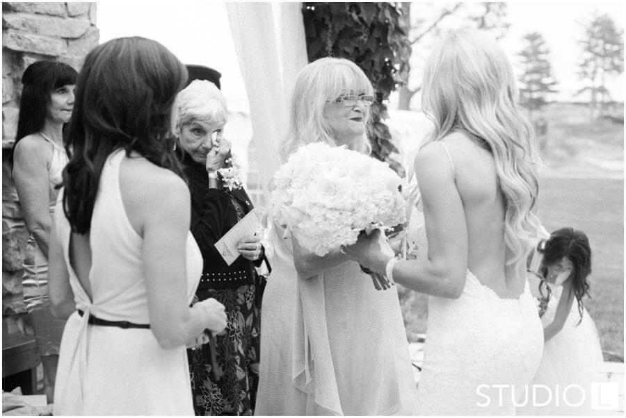 Whistling-Straits-Wedding-Studio-L-Photography_0022
