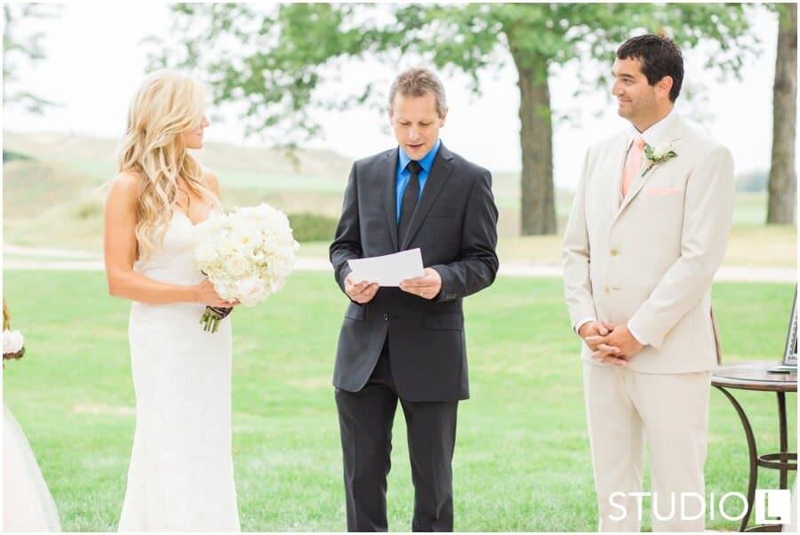 Whistling-Straits-Wedding-Studio-L-Photography_0023