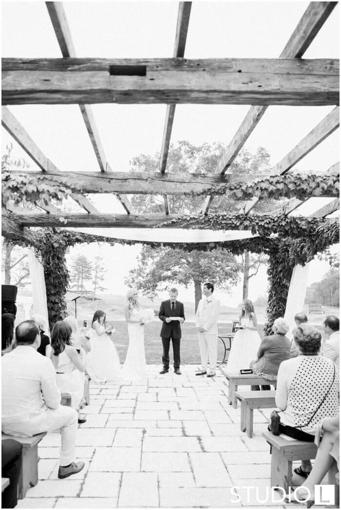 Whistling-Straits-Wedding-Studio-L-Photography_0024