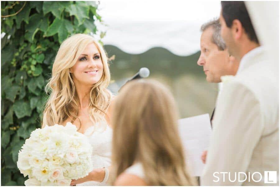 Whistling-Straits-Wedding-Studio-L-Photography_0025