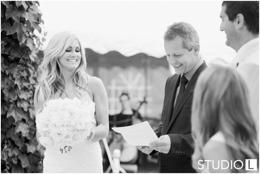 Whistling-Straits-Wedding-Studio-L-Photography_0026