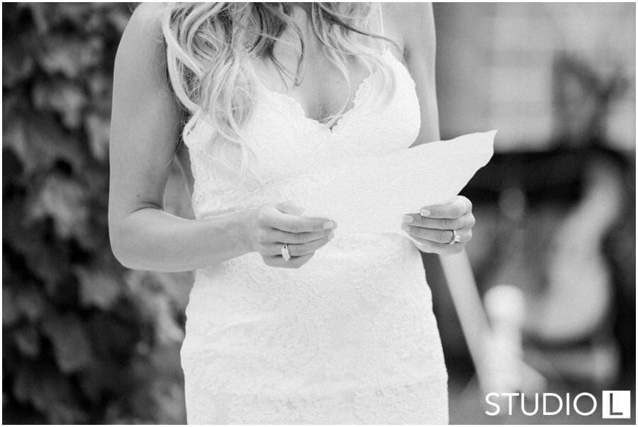 Whistling-Straits-Wedding-Studio-L-Photography_0027