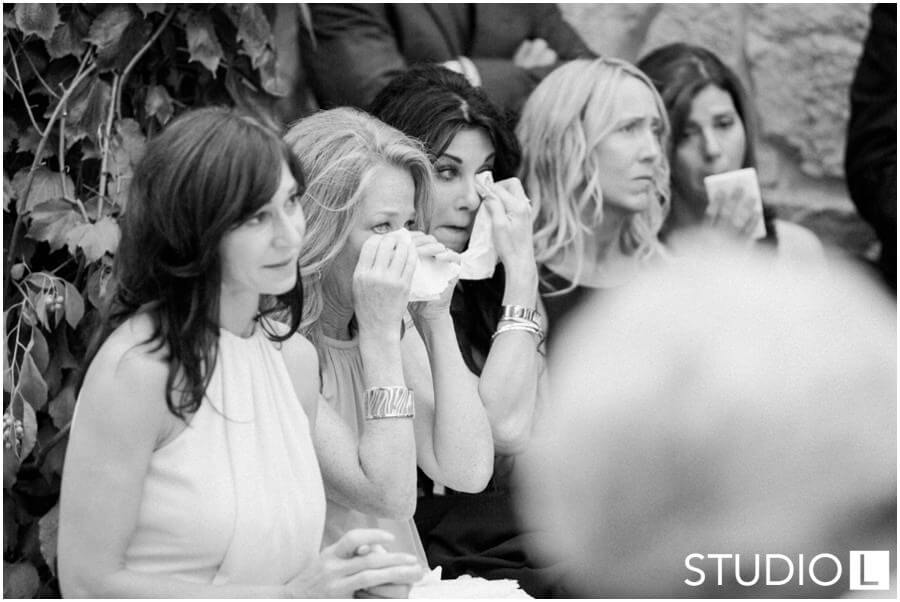 Whistling-Straits-Wedding-Studio-L-Photography_0029