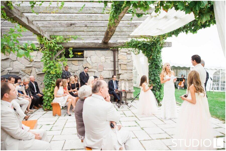 Whistling-Straits-Wedding-Studio-L-Photography_0030