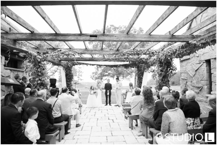 Whistling-Straits-Wedding-Studio-L-Photography_0031