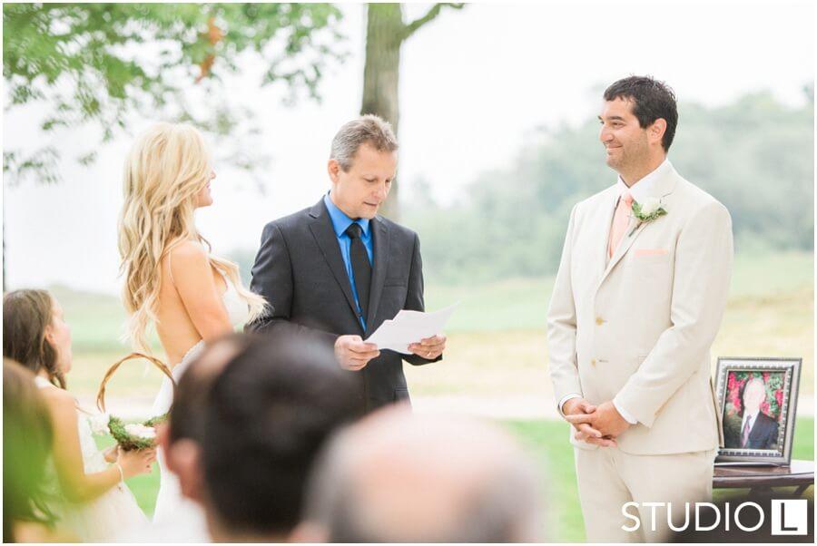 Whistling-Straits-Wedding-Studio-L-Photography_0032