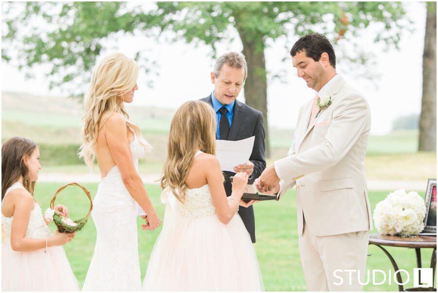 Whistling-Straits-Wedding-Studio-L-Photography_0033