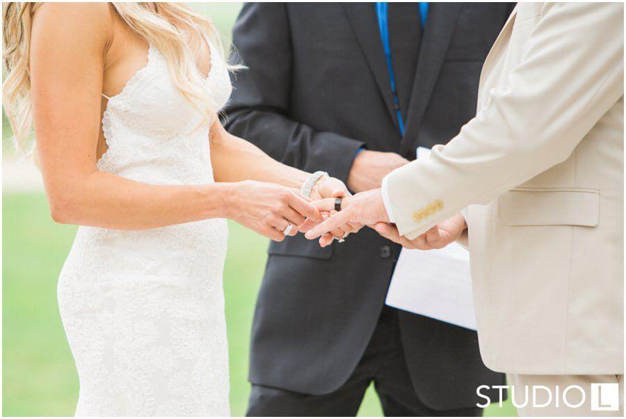 Whistling-Straits-Wedding-Studio-L-Photography_0034