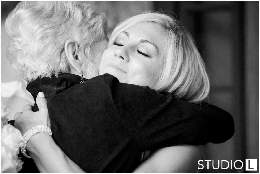 Whistling-Straits-Wedding-Studio-L-Photography_0041