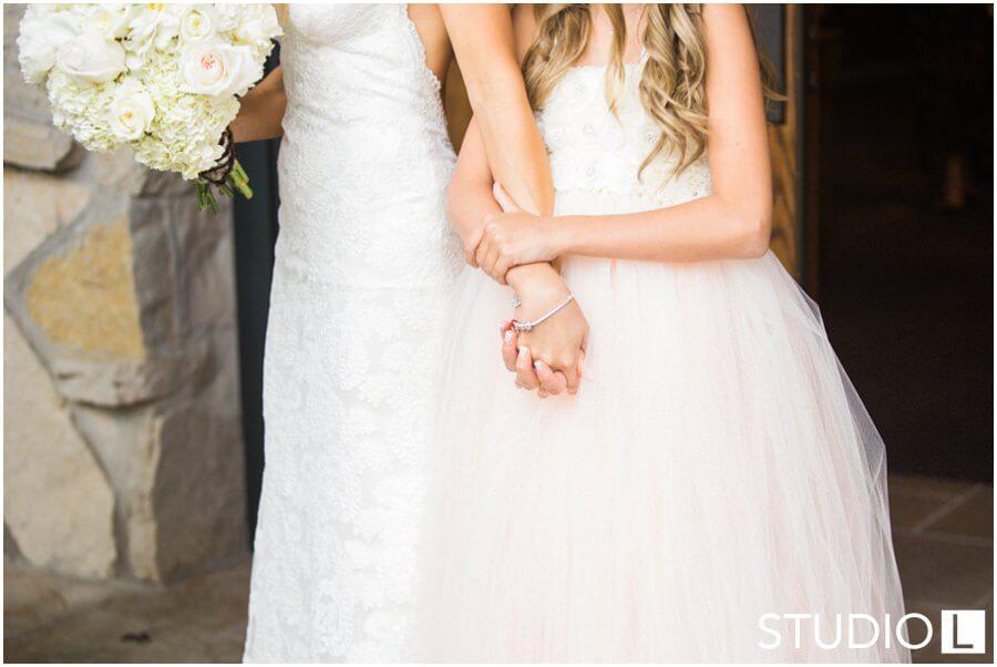 Whistling-Straits-Wedding-Studio-L-Photography_0042