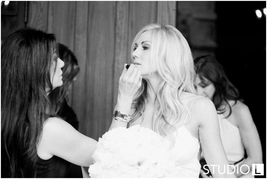Whistling-Straits-Wedding-Studio-L-Photography_0043