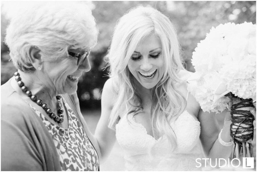 Whistling-Straits-Wedding-Studio-L-Photography_0045
