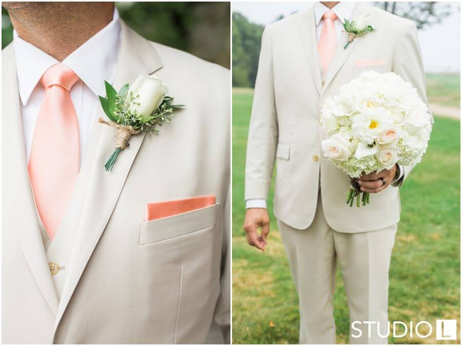 Whistling-Straits-Wedding-Studio-L-Photography_0046